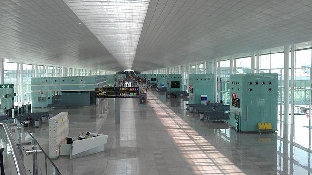airport_terminal